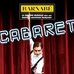 cabaret_carre