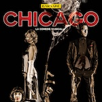 chicago_carre