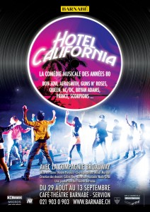 Affiche-FINALE-HOTEL-CALIFORNIA_WEB_V5