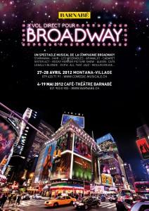 Affiche_Broadway2_V13_mixte