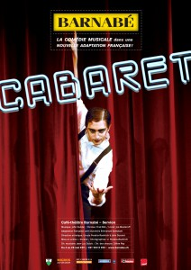 Affiche_Cabaret_web_high